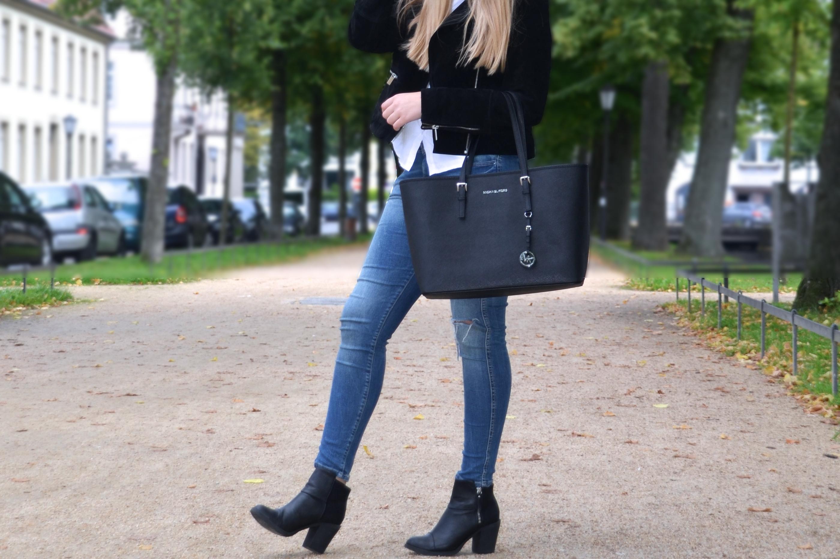 lisa schnatz, outfit, Detmold, bielefeld, blogger, modeblog