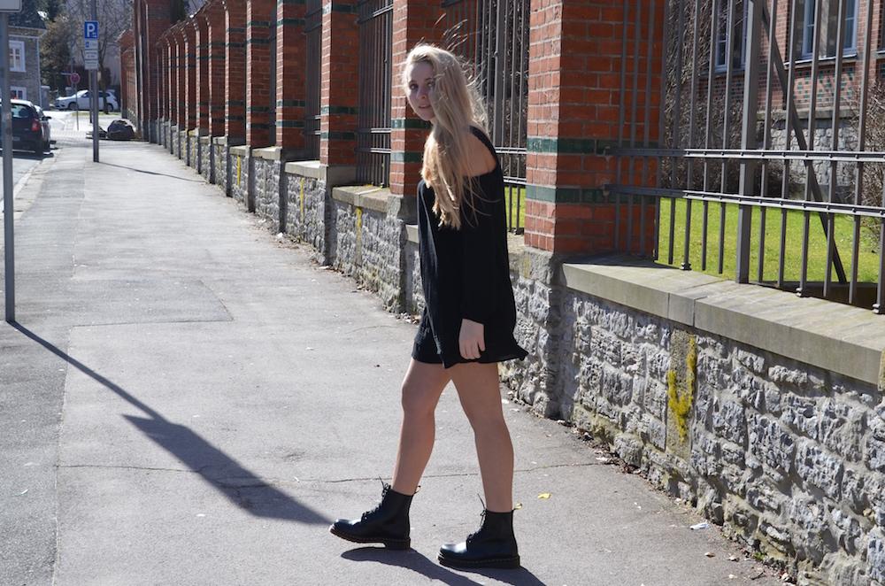 Lisa Schnatz, modeblogger, fashionblogger, new, outfit, detmold