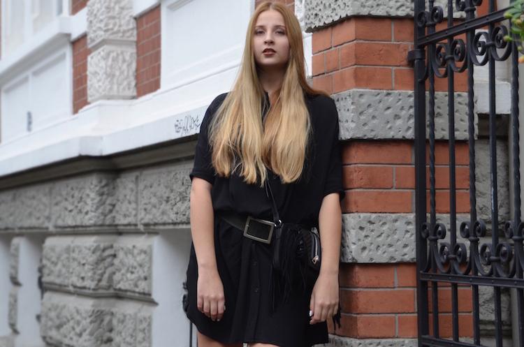 Fashionblogger Modeblogger Lisa Schnatz