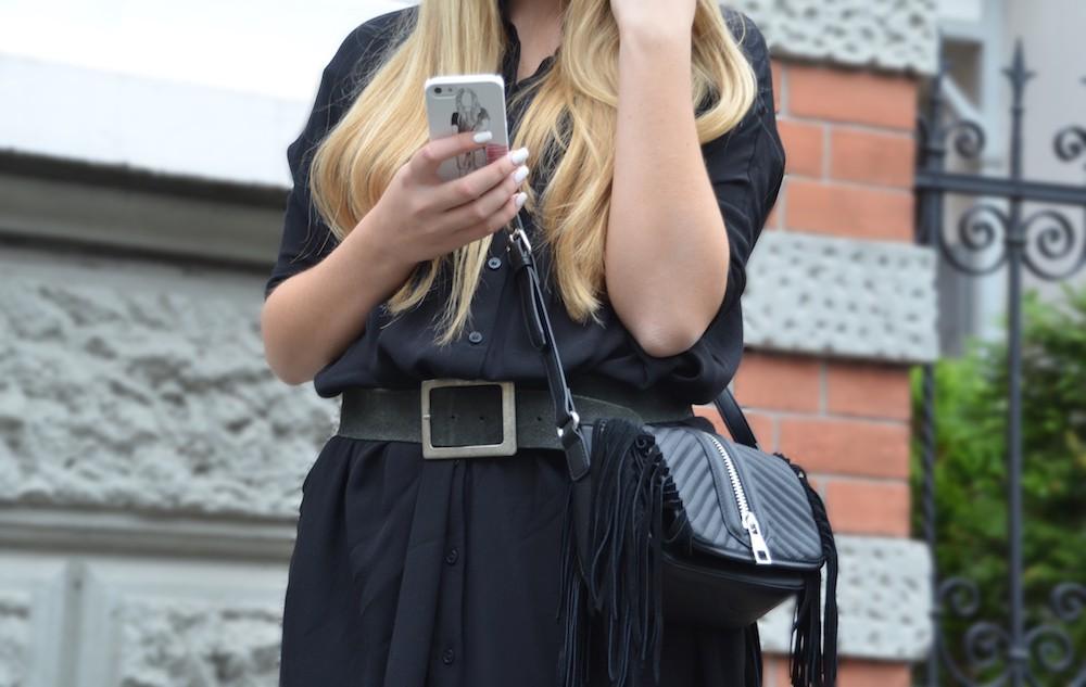 Iphone Case Lisa Schnatz