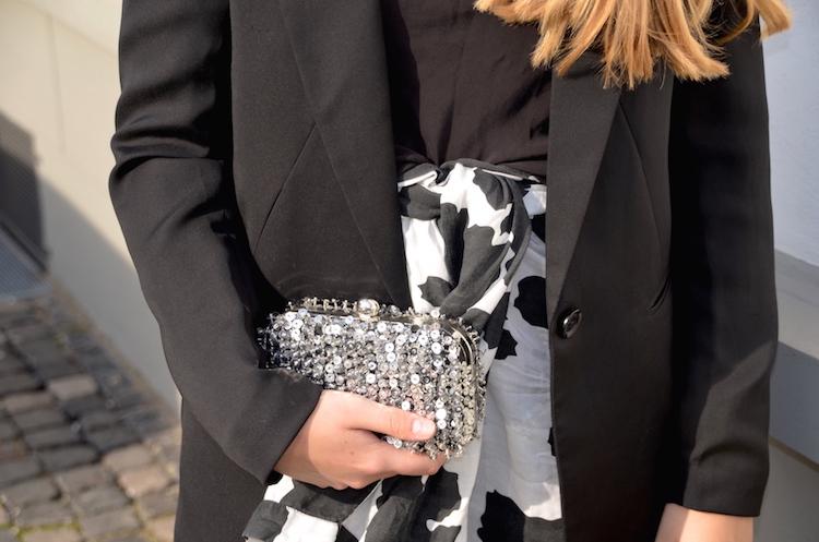 lisa schnatz, modeblog, fashionblog