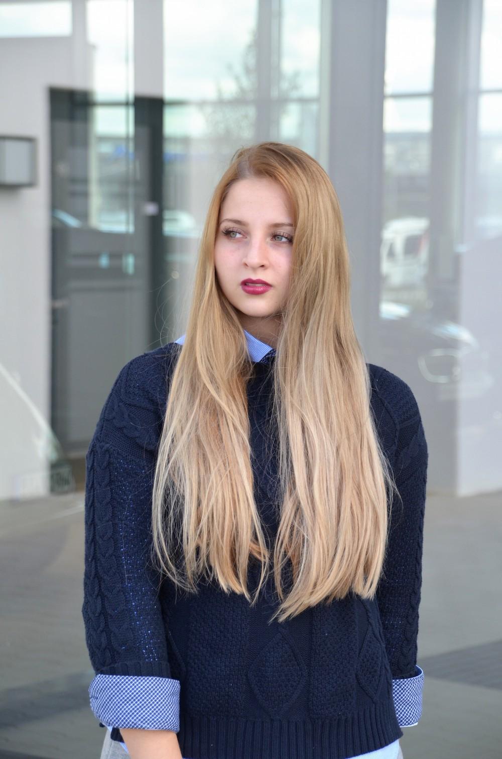 Hair Lisa Schnatz