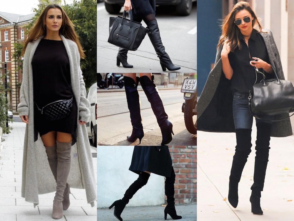black-zara-boots-black-leather-look-pants-black-knitted-jumper_400_Fotor_Collage