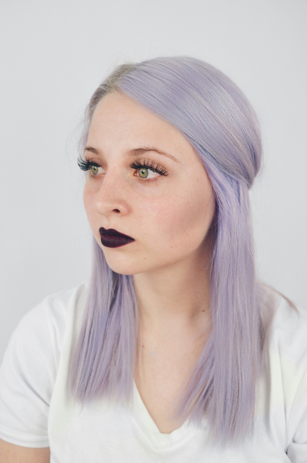 pastel hair-lisa schnatz