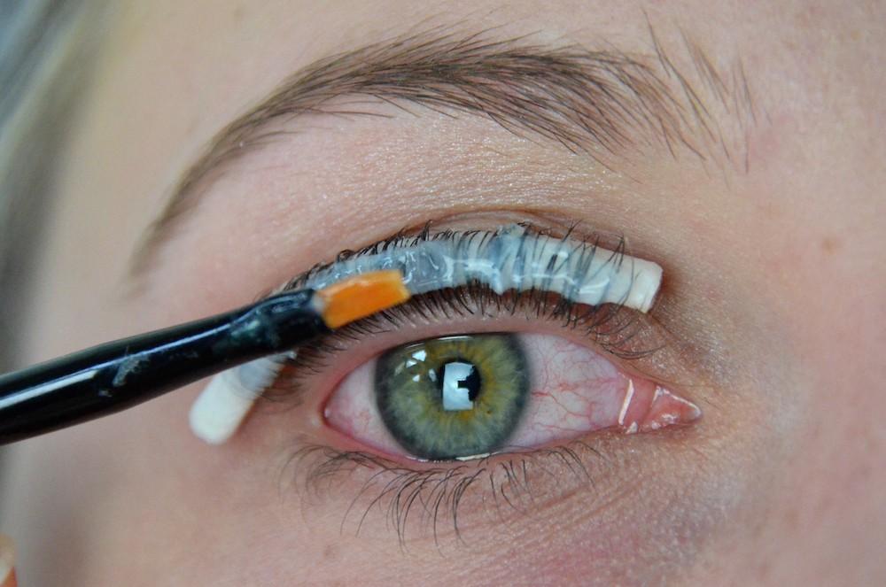 wimpernwelle-eyelash-perm