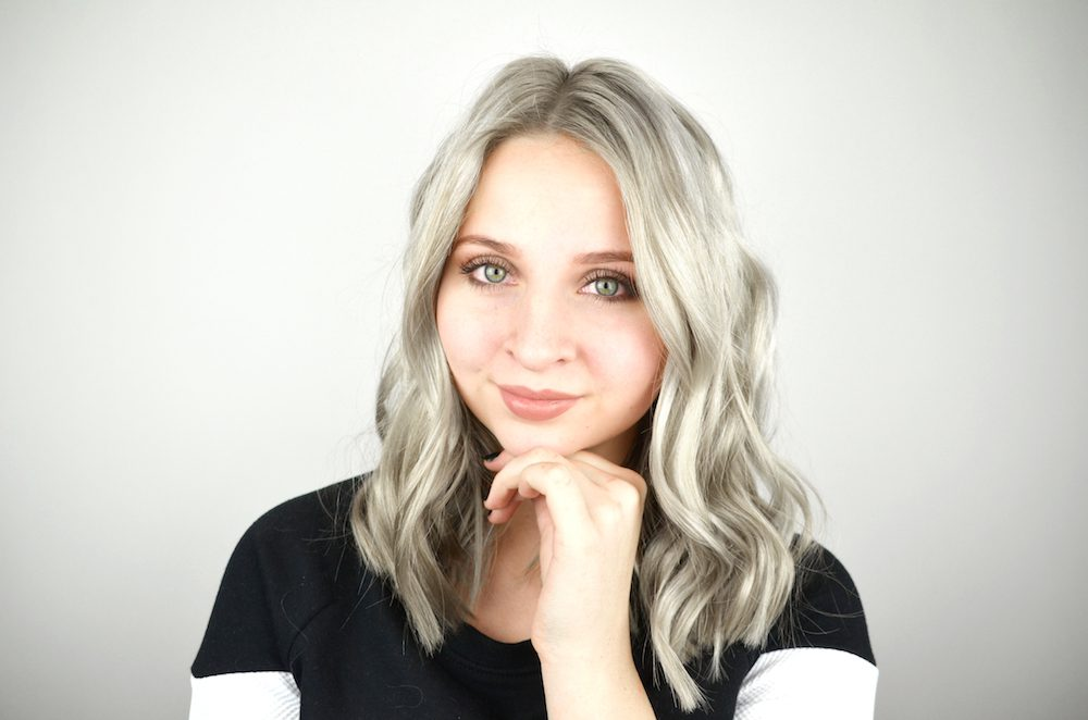 Lisa Schnatz - Bioderma