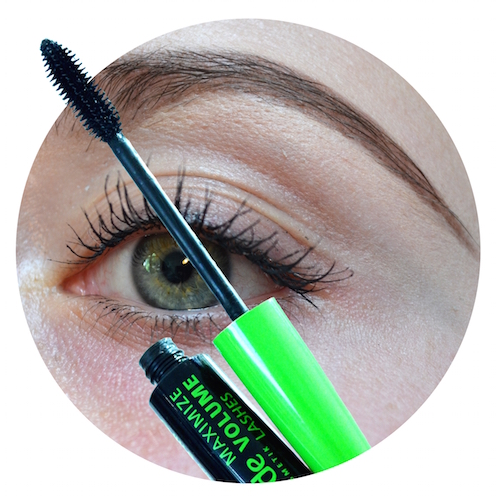 355a8f4b170 The Perfect Mascara - I Tested 18 Mascaras In 18 Days - Lisa Schnatz