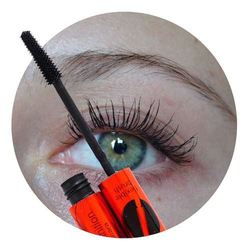 essence mascara wimperntusche - lisa schnatz