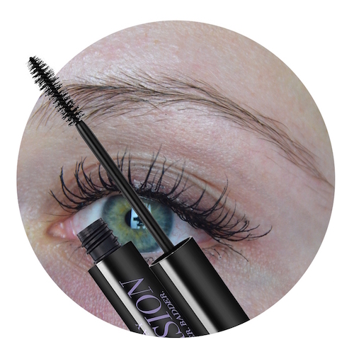 Urban Decay Perversion Mascara - Lisa Schnatz