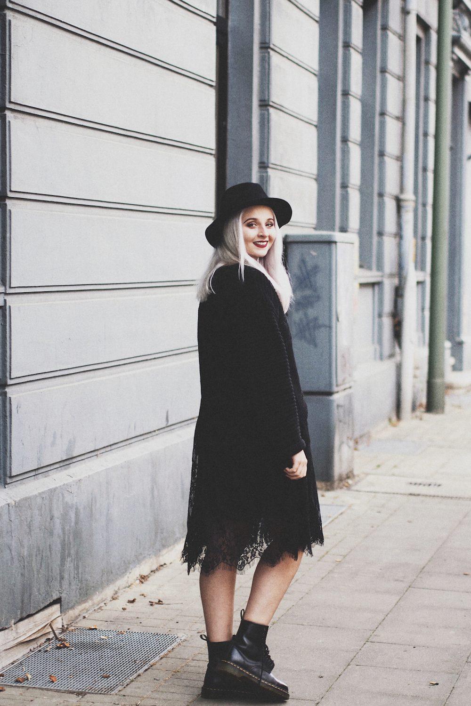 bielefeld, modeblog, lisa schnatz