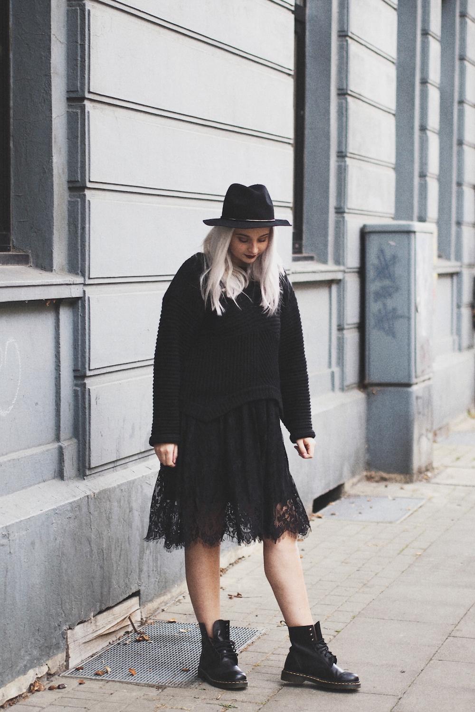 lisa schnatz, modeblogger, bielefeld, style, fashion, outfit