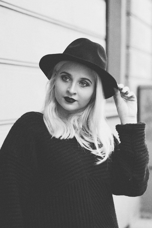 lisa schnatz, modeblogger, style blog, bielefeld