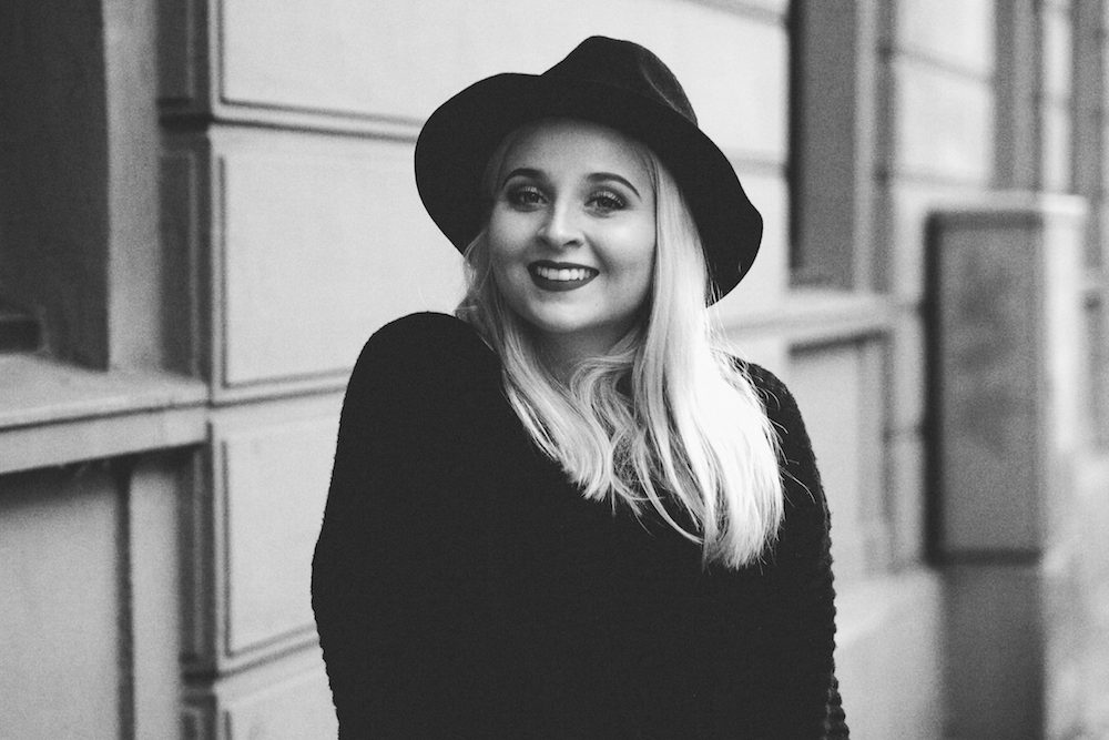 modeblogger, lisa schnatz, style fashion, bielefeld
