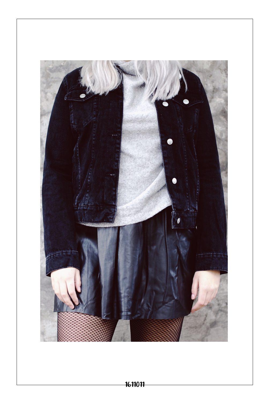 Lisa Schnatz, Modeblog, Fashionblog, Style, Bielefeld, Blogger