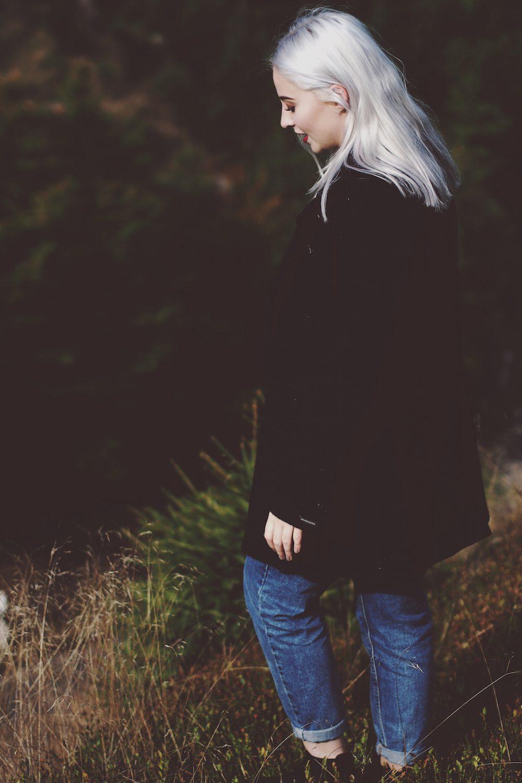Lisa Schnatz | Modeblog | Bielefeld | Fashionblog | Blogger | Mantel