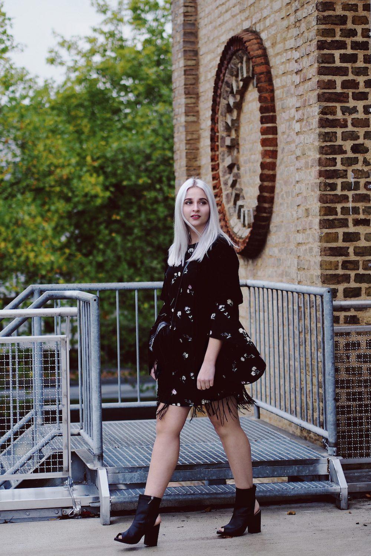 Lisa Schnatz | Modeblog | Bielefeld | Style | Fashion | Fashionblog | Blog | Blogger