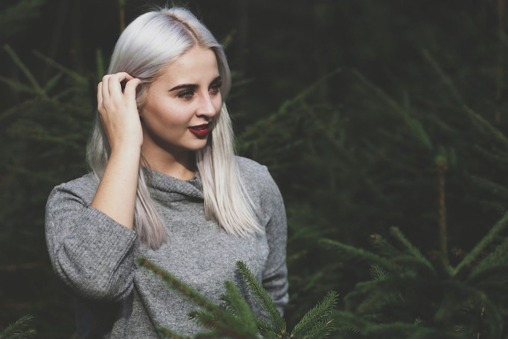 Lisa Schnatz | Modeblog | Bielefeld | Fashionblog | Blogger | Style