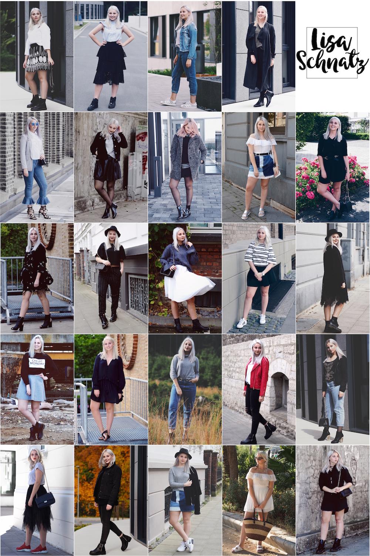 Lisa Schnatz, 2016, Bielefeld, Modeblog, Fashionblog, Modeblogger