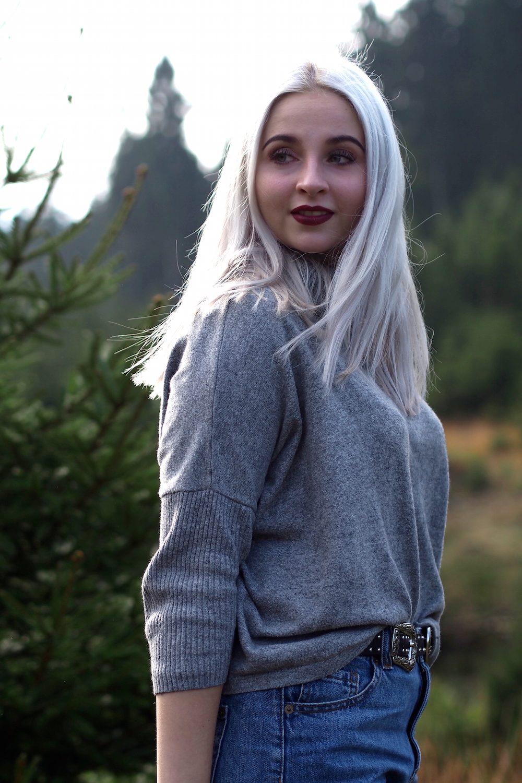 lisa schnatz - blogger - bielefeld - modeblog - fashionblog - hautpflege