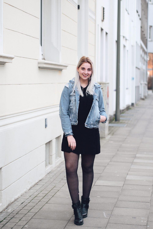 Lisa Schnatz | Modeblog | Bielefeld | Fashionblog