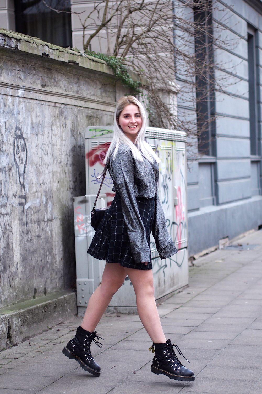 Lisa Schnatz, Bielefeld, Modeblog, fashionblog