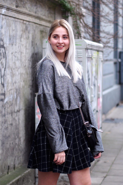 Lisa Schnatz, Bielefeld, Modeblog, Blogger, fashionblog