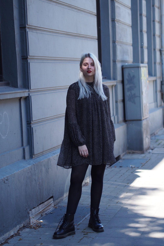 Lisa Schnatz, Modeblog, Fashionblog, Bielefeld, Style