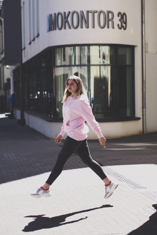 Lisa Schnatz Modeblog aus Bielefeld