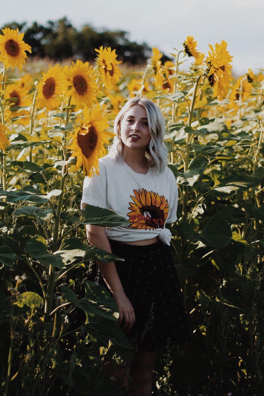lisa schnatz sommer