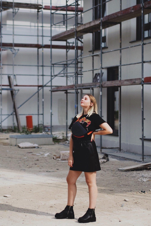 lisa schnatz | modeblog aus hamburg